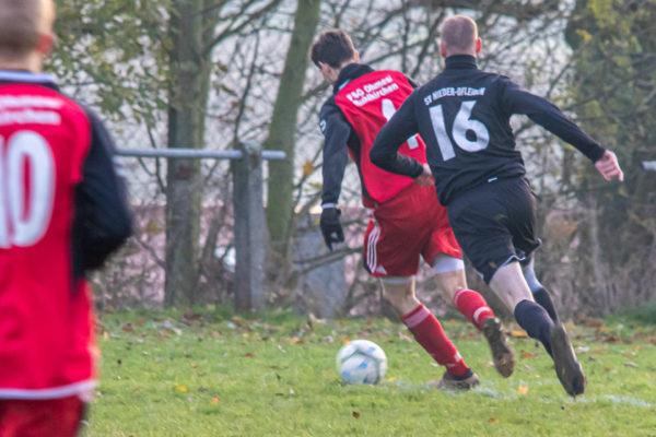 2019-11-24_Fussball_KLA_Ohmes-NdrOfleiden-1