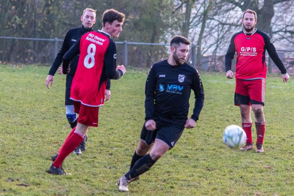 2019-11-24_Fussball_KLA_Ohmes-NdrOfleiden-10