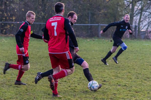 2019-11-24_Fussball_KLA_Ohmes-NdrOfleiden-2