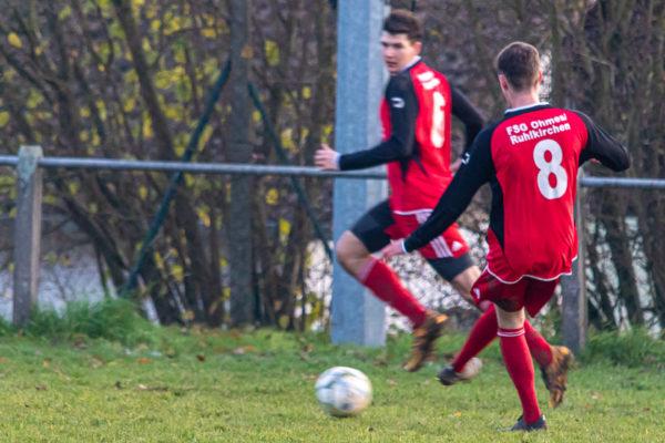 2019-11-24_Fussball_KLA_Ohmes-NdrOfleiden-4