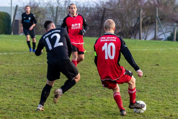 2019-11-24_Fussball_KLA_Ohmes-NdrOfleiden-7