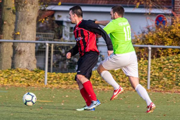 2019-11-24_Fussball_KLB_Alsfeld-Bobenhausen-1