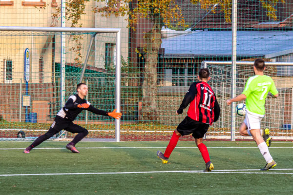 2019-11-24_Fussball_KLB_Alsfeld-Bobenhausen-11