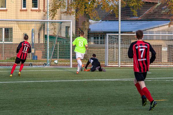 2019-11-24_Fussball_KLB_Alsfeld-Bobenhausen-12