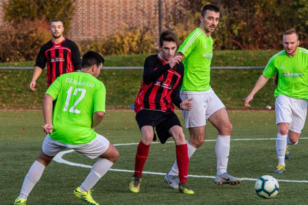 2019-11-24_Fussball_KLB_Alsfeld-Bobenhausen-2