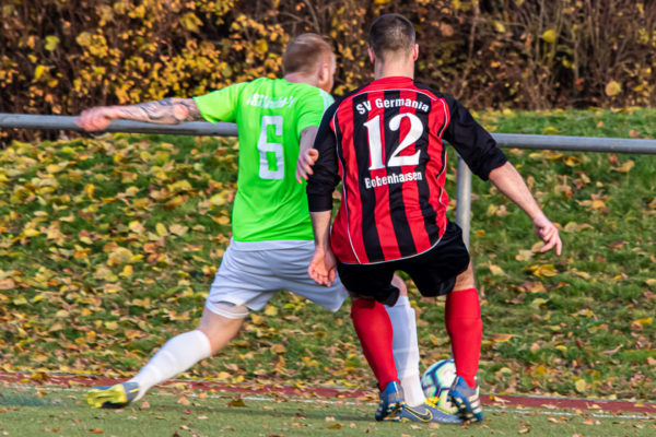 2019-11-24_Fussball_KLB_Alsfeld-Bobenhausen-3