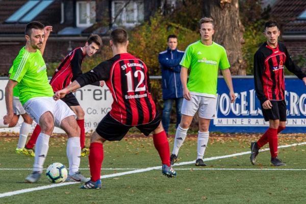2019-11-24_Fussball_KLB_Alsfeld-Bobenhausen-5