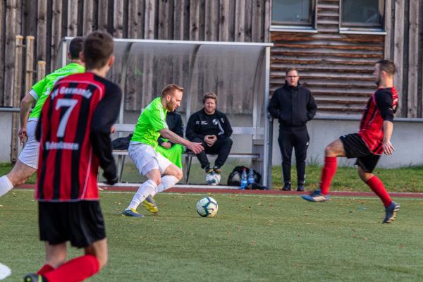 2019-11-24_Fussball_KLB_Alsfeld-Bobenhausen-6