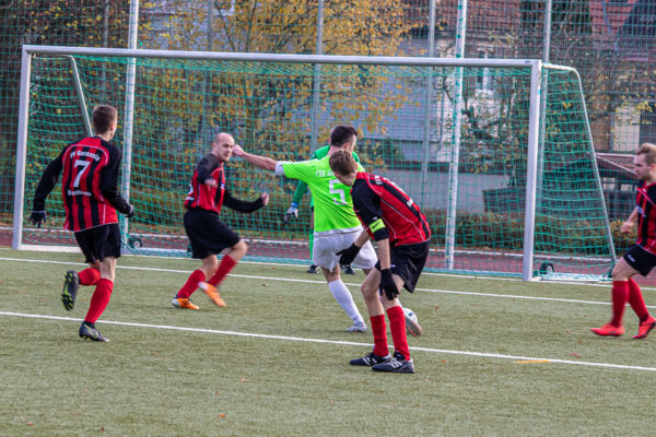 2019-11-24_Fussball_KLB_Alsfeld-Bobenhausen-7