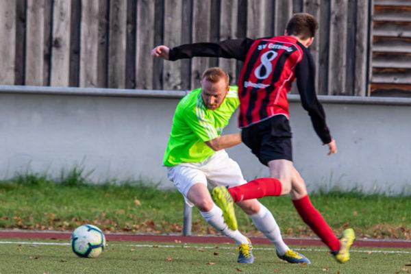 2019-11-24_Fussball_KLB_Alsfeld-Bobenhausen-8