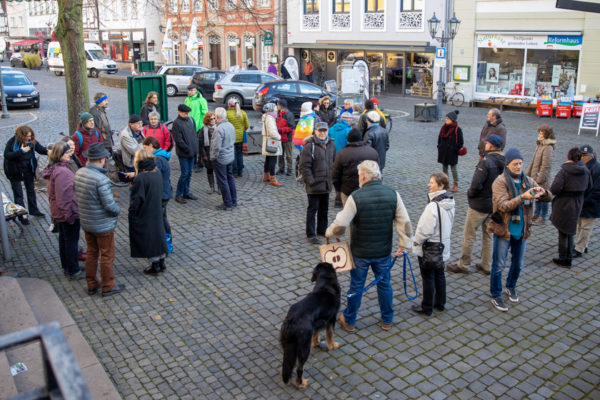 2019-11-29_Klimastreik-Lauterbach-1