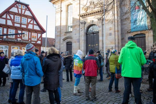 2019-11-29_Klimastreik-Lauterbach-2