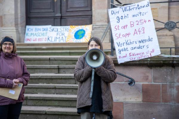 2019-11-29_Klimastreik-Lauterbach-3