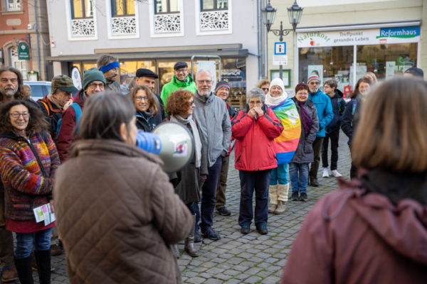 2019-11-29_Klimastreik-Lauterbach-4