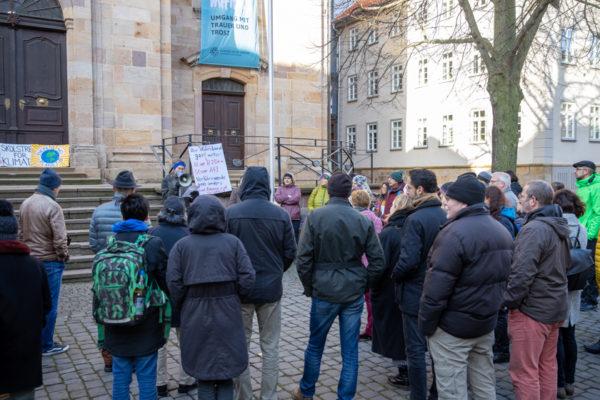 2019-11-29_Klimastreik-Lauterbach-5