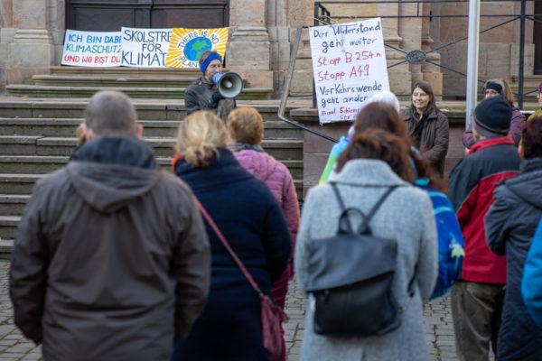 2019-11-29_Klimastreik-Lauterbach-6