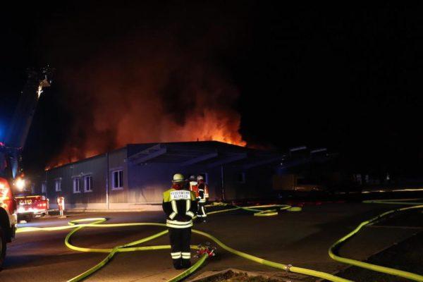 Feuer Post Alsfeld9