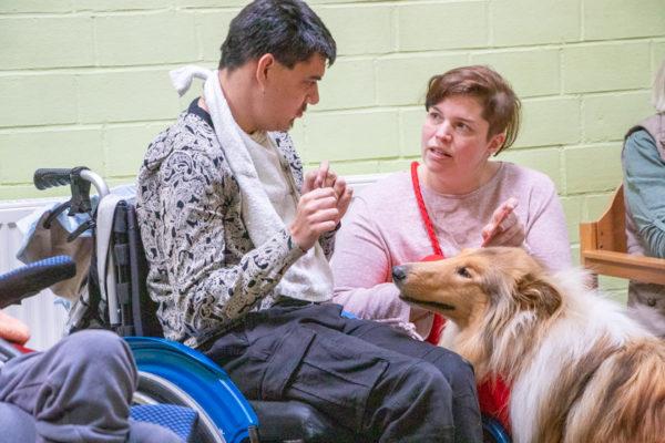 Therapiehunde Osthessen Kompass Leben (19 von 27)