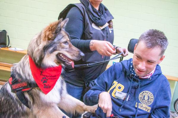 Therapiehunde Osthessen Kompass Leben (24 von 27)