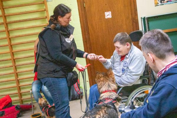Therapiehunde Osthessen Kompass Leben (6 von 27)