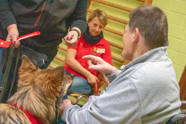 Therapiehunde Osthessen Kompass Leben (7 von 27)