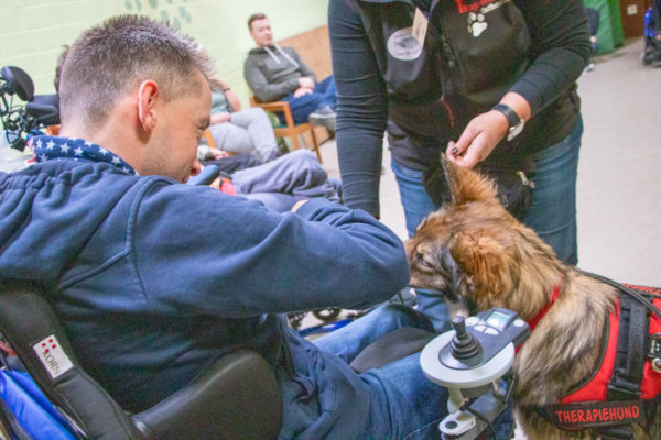 Therapiehunde Osthessen Kompass Leben (8 von 27)