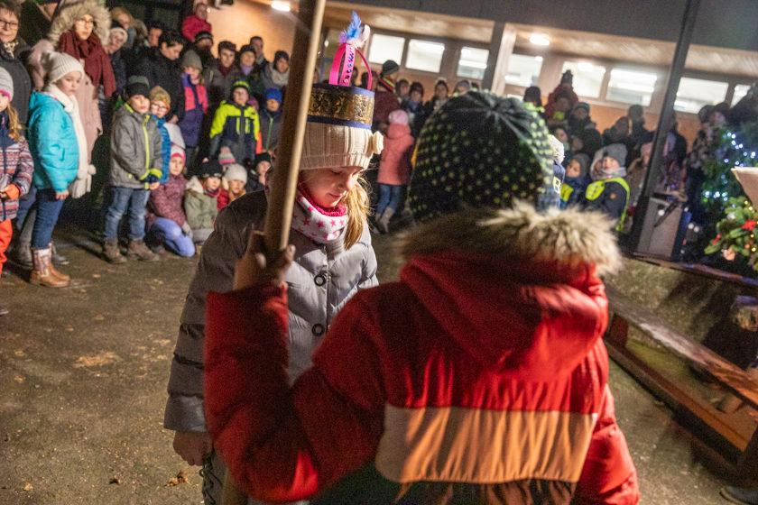 2019-12-05 Lebendiger Adventskalender Romrod (11 von 24)
