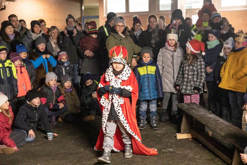 2019-12-05 Lebendiger Adventskalender Romrod (7 von 24)