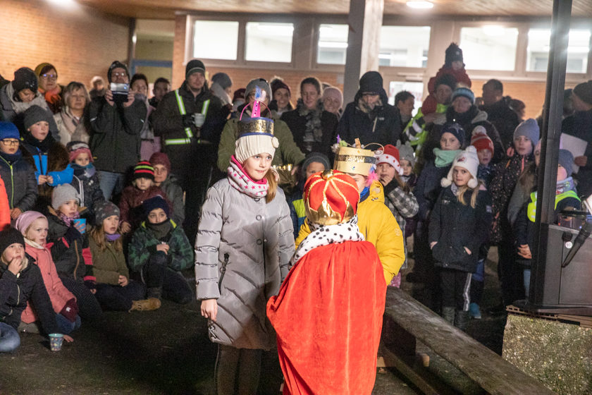2019-12-05 Lebendiger Adventskalender Romrod (8 von 24)