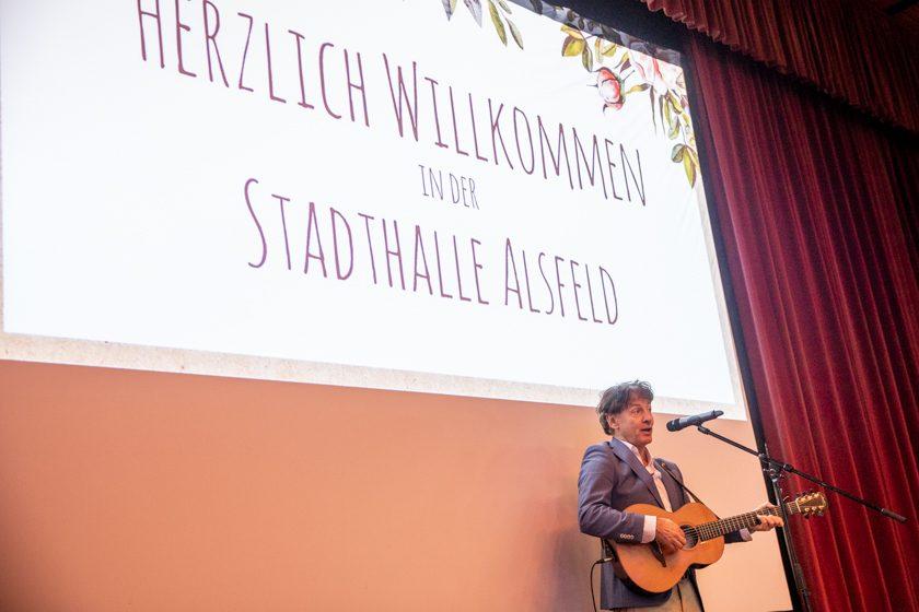 2019-01-05_HochzeitsrauschAlsfeld-1