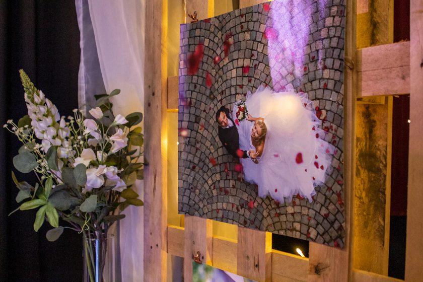 2019-01-05_HochzeitsrauschAlsfeld-10