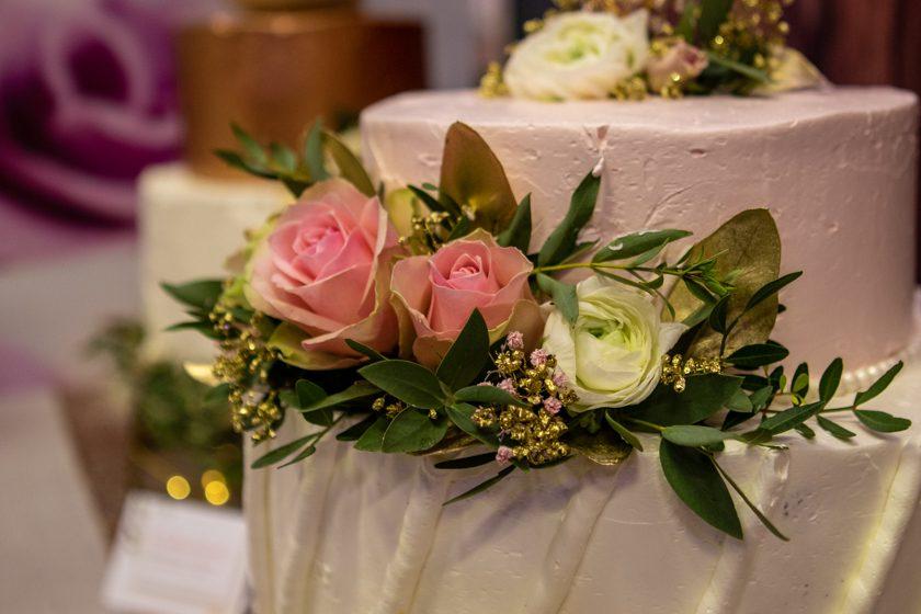 2019-01-05_HochzeitsrauschAlsfeld-100