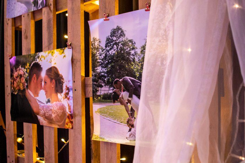 2019-01-05_HochzeitsrauschAlsfeld-11