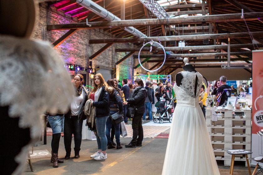 2019-01-05_HochzeitsrauschAlsfeld-116
