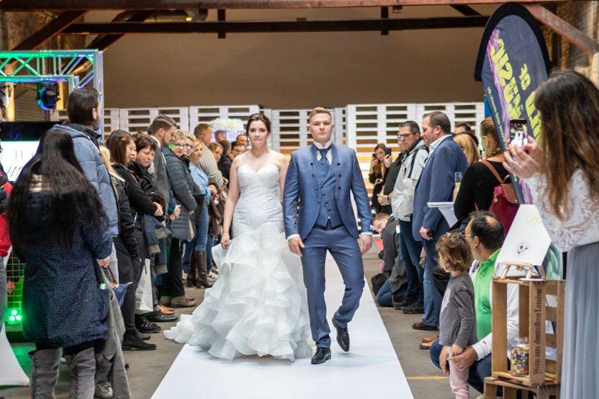 2019-01-05_HochzeitsrauschAlsfeld-117