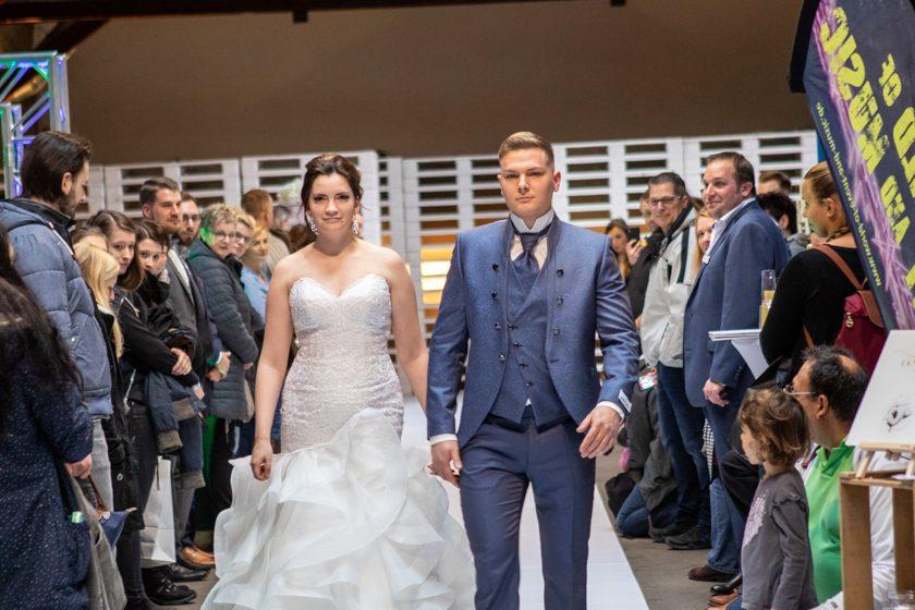 2019-01-05_HochzeitsrauschAlsfeld-118