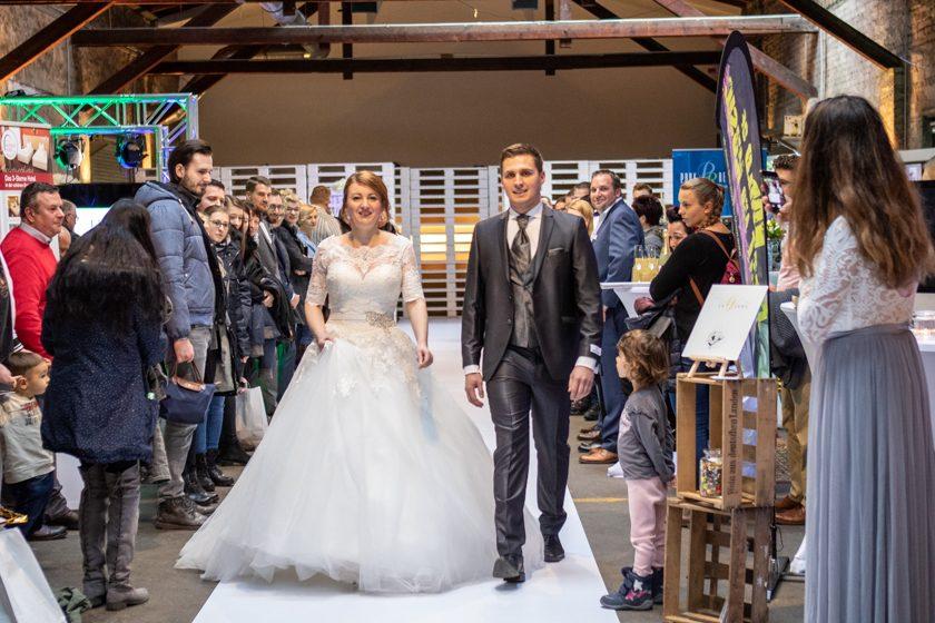 2019-01-05_HochzeitsrauschAlsfeld-120
