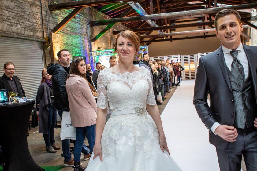 2019-01-05_HochzeitsrauschAlsfeld-121