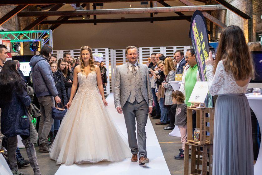 2019-01-05_HochzeitsrauschAlsfeld-123