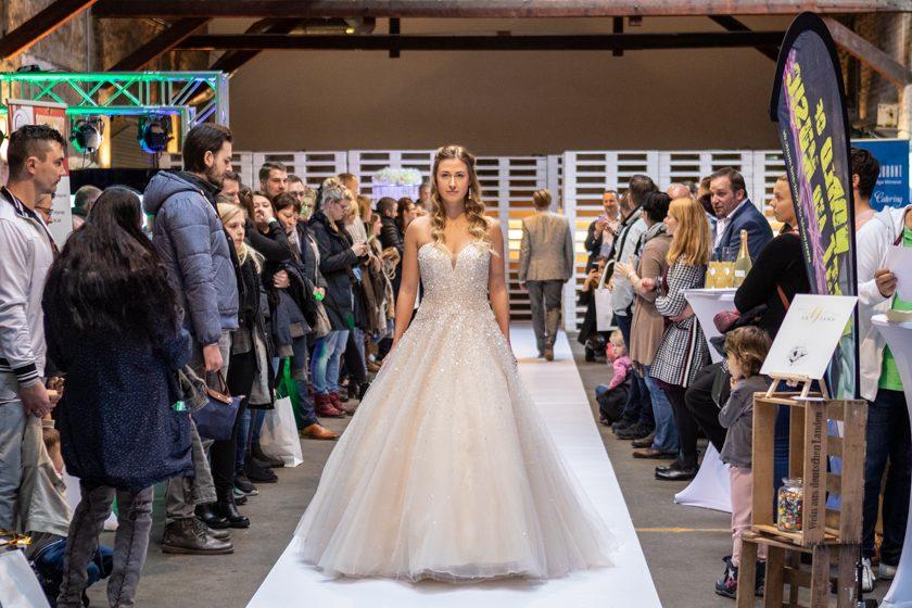 2019-01-05_HochzeitsrauschAlsfeld-124