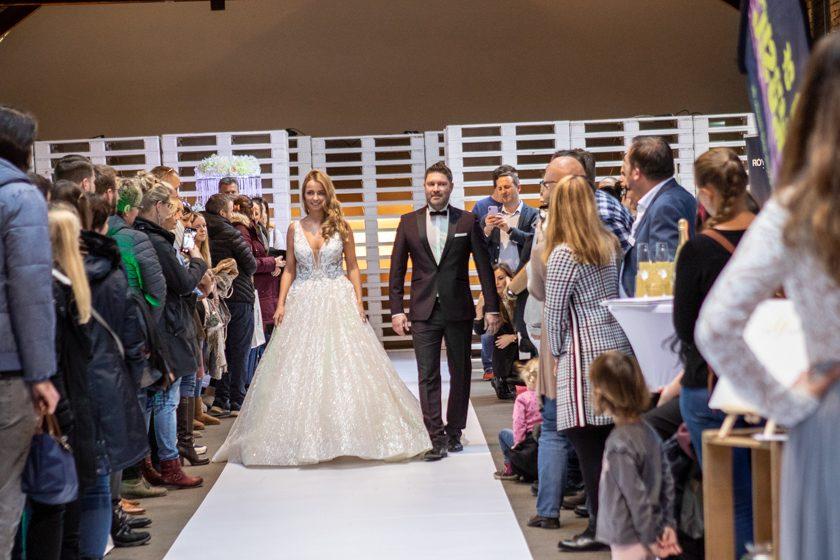 2019-01-05_HochzeitsrauschAlsfeld-126