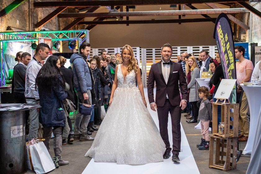 2019-01-05_HochzeitsrauschAlsfeld-127