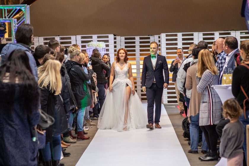2019-01-05_HochzeitsrauschAlsfeld-130