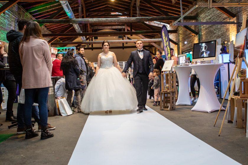 2019-01-05_HochzeitsrauschAlsfeld-132
