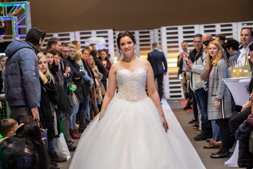 2019-01-05_HochzeitsrauschAlsfeld-135