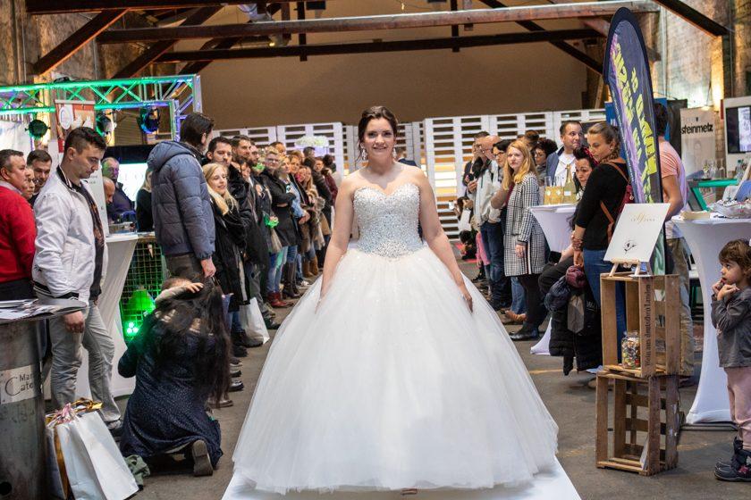 2019-01-05_HochzeitsrauschAlsfeld-136