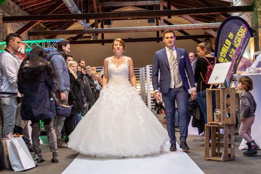2019-01-05_HochzeitsrauschAlsfeld-137