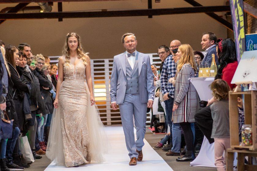 2019-01-05_HochzeitsrauschAlsfeld-141