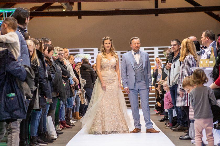 2019-01-05_HochzeitsrauschAlsfeld-144