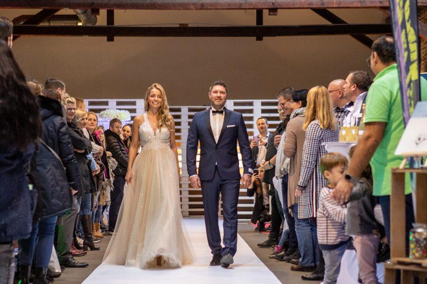 2019-01-05_HochzeitsrauschAlsfeld-145